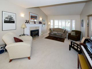 "Photo 3: 5290 WELLBURN Drive in Ladner: Hawthorne House for sale in ""VICTORY SOUTH"" : MLS®# V1085628"