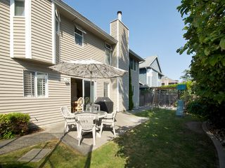 "Photo 25: 5290 WELLBURN Drive in Ladner: Hawthorne House for sale in ""VICTORY SOUTH"" : MLS®# V1085628"