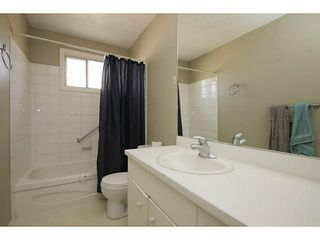 Photo 10: 235 RUNDLECAIRN Road NE in CALGARY: Rundle Residential Detached Single Family for sale (Calgary)  : MLS®# C3636515