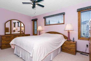 Photo 14: 60 EDGEPARK RISE NW in Calgary: Edgemont Residential Detached Single Family  : MLS®# C3641024