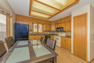 Photo 7: 60 EDGEPARK RISE NW in Calgary: Edgemont Residential Detached Single Family  : MLS®# C3641024