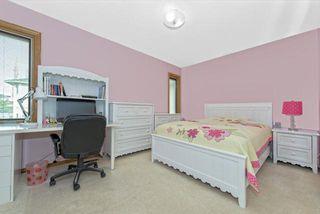 Photo 16: 60 EDGEPARK RISE NW in Calgary: Edgemont Residential Detached Single Family  : MLS®# C3641024