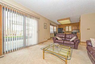 Photo 11: 60 EDGEPARK RISE NW in Calgary: Edgemont Residential Detached Single Family  : MLS®# C3641024