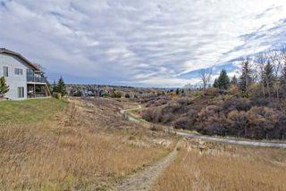 Photo 20: 60 EDGEPARK RISE NW in Calgary: Edgemont Residential Detached Single Family  : MLS®# C3641024
