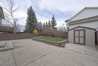 Photo 19: 60 EDGEPARK RISE NW in Calgary: Edgemont Residential Detached Single Family  : MLS®# C3641024