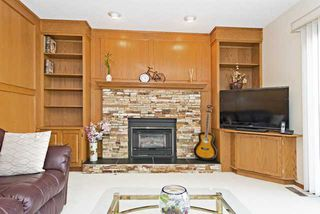 Photo 10: 60 EDGEPARK RISE NW in Calgary: Edgemont Residential Detached Single Family  : MLS®# C3641024