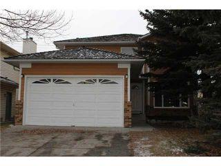Photo 1: 11167 HARVEST HILLS Gate NE in Calgary: Harvest Hills Residential Detached Single Family for sale : MLS®# C3649742
