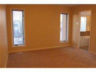 Photo 12: 11167 HARVEST HILLS Gate NE in Calgary: Harvest Hills Residential Detached Single Family for sale : MLS®# C3649742