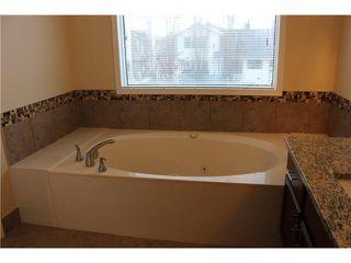 Photo 13: 11167 HARVEST HILLS Gate NE in Calgary: Harvest Hills Residential Detached Single Family for sale : MLS®# C3649742