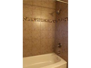 Photo 17: 11167 HARVEST HILLS Gate NE in Calgary: Harvest Hills Residential Detached Single Family for sale : MLS®# C3649742