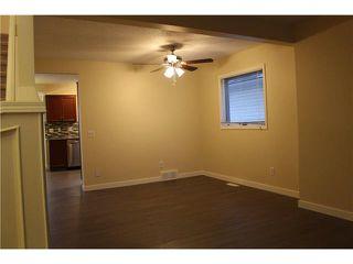 Photo 7: 11167 HARVEST HILLS Gate NE in Calgary: Harvest Hills Residential Detached Single Family for sale : MLS®# C3649742