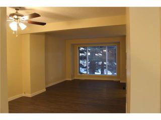 Photo 8: 11167 HARVEST HILLS Gate NE in Calgary: Harvest Hills Residential Detached Single Family for sale : MLS®# C3649742