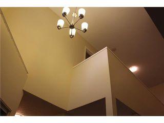 Photo 3: 11167 HARVEST HILLS Gate NE in Calgary: Harvest Hills Residential Detached Single Family for sale : MLS®# C3649742