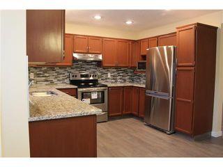 Photo 5: 11167 HARVEST HILLS Gate NE in Calgary: Harvest Hills Residential Detached Single Family for sale : MLS®# C3649742