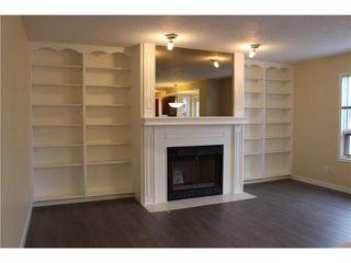 Photo 6: 11167 HARVEST HILLS Gate NE in Calgary: Harvest Hills Residential Detached Single Family for sale : MLS®# C3649742