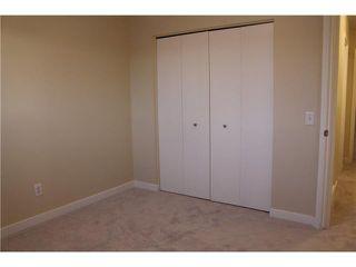 Photo 15: 11167 HARVEST HILLS Gate NE in Calgary: Harvest Hills Residential Detached Single Family for sale : MLS®# C3649742
