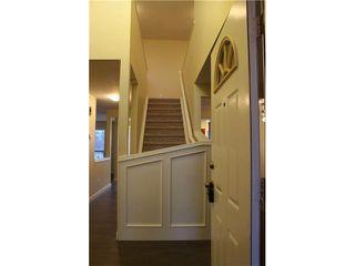 Photo 2: 11167 HARVEST HILLS Gate NE in Calgary: Harvest Hills Residential Detached Single Family for sale : MLS®# C3649742