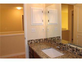 Photo 16: 11167 HARVEST HILLS Gate NE in Calgary: Harvest Hills Residential Detached Single Family for sale : MLS®# C3649742