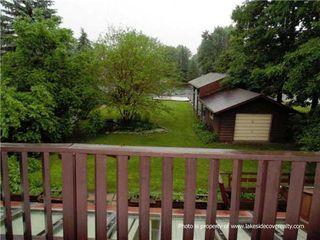 Photo 15: 50 Old Indian Trail in Ramara: Rural Ramara House (2-Storey) for sale : MLS®# X3190972