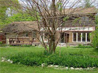 Photo 12: 50 Old Indian Trail in Ramara: Rural Ramara House (2-Storey) for sale : MLS®# X3190972