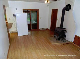 Photo 20: 50 Old Indian Trail in Ramara: Rural Ramara House (2-Storey) for sale : MLS®# X3190972