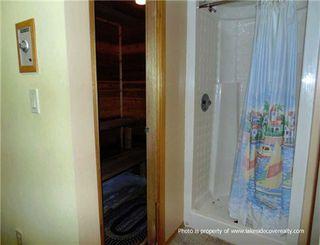 Photo 7: 50 Old Indian Trail in Ramara: Rural Ramara House (2-Storey) for sale : MLS®# X3190972