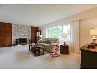 Photo 2: 2130 GERALD Avenue in Burnaby: Montecito House for sale (Burnaby North)  : MLS®# V1127017