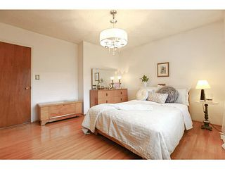 Photo 10: 2130 GERALD Avenue in Burnaby: Montecito House for sale (Burnaby North)  : MLS®# V1127017