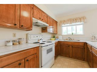 Photo 6: 2130 GERALD Avenue in Burnaby: Montecito House for sale (Burnaby North)  : MLS®# V1127017