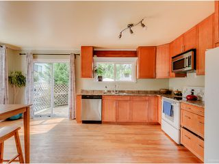 Photo 5: 19269 PARK Road in Pitt Meadows: Mid Meadows House for sale : MLS®# V1132971