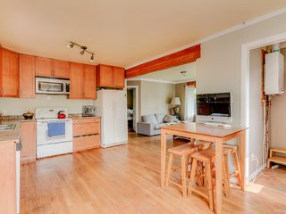 Photo 7: 19269 PARK Road in Pitt Meadows: Mid Meadows House for sale : MLS®# V1132971