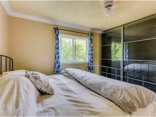 Photo 9: 19269 PARK Road in Pitt Meadows: Mid Meadows House for sale : MLS®# V1132971