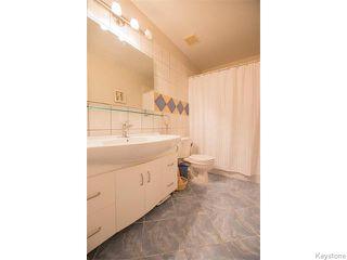 Photo 8: 19 Demers Street in Ste Anne: Ste. Anne / Richer Residential for sale (Winnipeg area)  : MLS®# 1524278