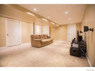 Photo 14: 19 Demers Street in Ste Anne: Ste. Anne / Richer Residential for sale (Winnipeg area)  : MLS®# 1524278