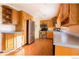 Photo 6: 19 Demers Street in Ste Anne: Ste. Anne / Richer Residential for sale (Winnipeg area)  : MLS®# 1524278