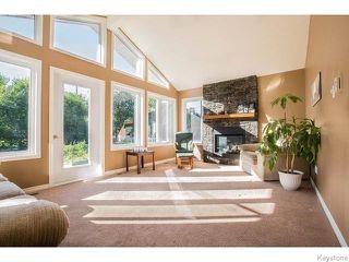 Photo 4: 19 Demers Street in Ste Anne: Ste. Anne / Richer Residential for sale (Winnipeg area)  : MLS®# 1524278