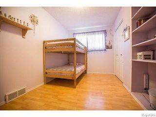 Photo 11: 19 Demers Street in Ste Anne: Ste. Anne / Richer Residential for sale (Winnipeg area)  : MLS®# 1524278
