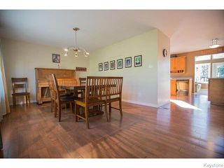 Photo 7: 19 Demers Street in Ste Anne: Ste. Anne / Richer Residential for sale (Winnipeg area)  : MLS®# 1524278