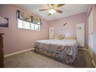 Photo 10: 19 Demers Street in Ste Anne: Ste. Anne / Richer Residential for sale (Winnipeg area)  : MLS®# 1524278