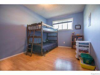 Photo 9: 19 Demers Street in Ste Anne: Ste. Anne / Richer Residential for sale (Winnipeg area)  : MLS®# 1524278