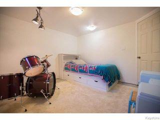 Photo 13: 19 Demers Street in Ste Anne: Ste. Anne / Richer Residential for sale (Winnipeg area)  : MLS®# 1524278