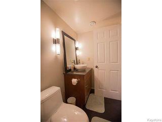 Photo 12: 19 Demers Street in Ste Anne: Ste. Anne / Richer Residential for sale (Winnipeg area)  : MLS®# 1524278