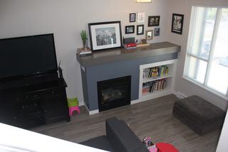 """Photo 12: 38332 EAGLEWIND Boulevard in Squamish: Downtown SQ Townhouse for sale in """"Eaglewind"""" : MLS®# R2005164"""