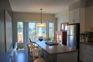 """Photo 7: 38332 EAGLEWIND Boulevard in Squamish: Downtown SQ Townhouse for sale in """"Eaglewind"""" : MLS®# R2005164"""