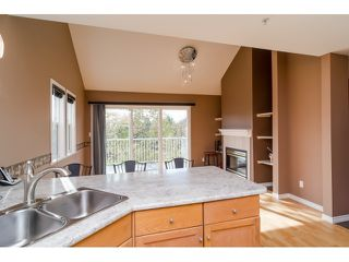 "Photo 10: 41 2068 WINFIELD Drive in Abbotsford: Abbotsford East Townhouse for sale in ""The Summit at Rose Hill"" : MLS®# R2009259"