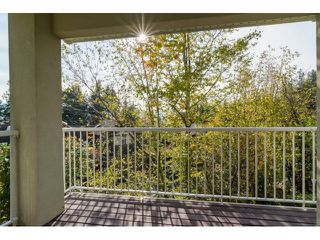 "Photo 20: 41 2068 WINFIELD Drive in Abbotsford: Abbotsford East Townhouse for sale in ""The Summit at Rose Hill"" : MLS®# R2009259"