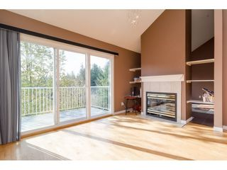 "Photo 11: 41 2068 WINFIELD Drive in Abbotsford: Abbotsford East Townhouse for sale in ""The Summit at Rose Hill"" : MLS®# R2009259"