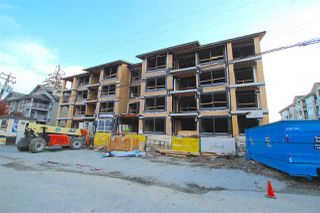 """Photo 5: 307 2288 WELCHER Avenue in Port Coquitlam: Central Pt Coquitlam Condo for sale in """"AMANTI ON WELCHER"""" : MLS®# R2011575"""