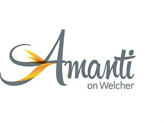 """Photo 3: 307 2288 WELCHER Avenue in Port Coquitlam: Central Pt Coquitlam Condo for sale in """"AMANTI ON WELCHER"""" : MLS®# R2011575"""