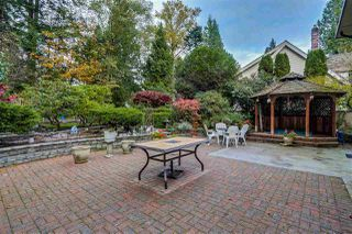 Photo 18: 13529 18 Avenue in Surrey: Crescent Bch Ocean Pk. House for sale (South Surrey White Rock)  : MLS®# R2013726